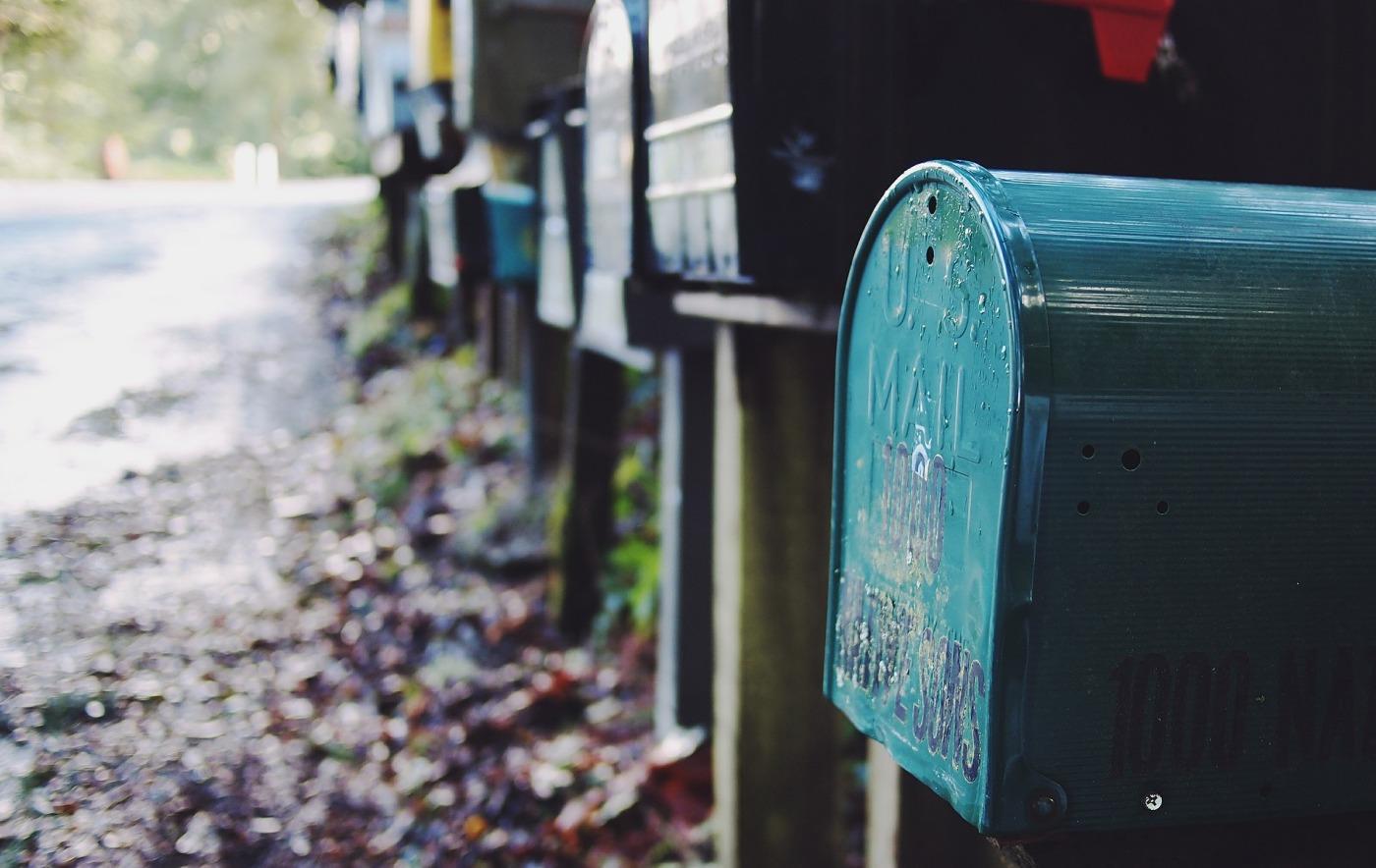 Email, DEM e newsletter: tool gratuiti per fare sul serio